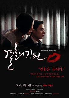 Gyeulhoneui Giwon (2013)