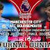 Prediksi Manchester City vs AFC Bournemouth 16 Juli 2020 Pukul 00:00 WIB