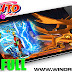 Naruto Mobile v1.16.9.3 Apk Free [ACTUALIZADO]