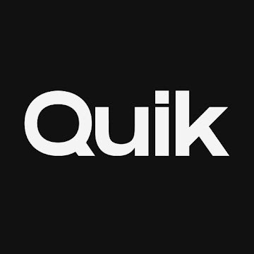 GoPro Quik Video + Photo Editor (MOD) APK For Android