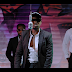 Download | Weusi - Wanene Tv Studio Session Presents (Interlude Nyeusi) [Mp4 Video]