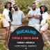 Titica x Preto Show - Xucalho (Download Mp3) (2020)