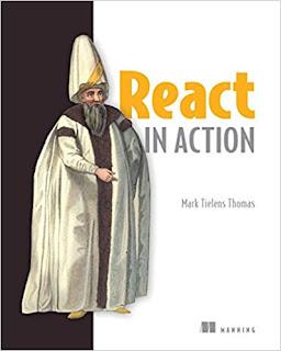 React in Action Manning PDF Free Download