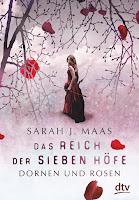 http://everyones-a-book.blogspot.de/2017/02/rezension-das-reich-der-sieben-hofe.html