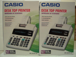 jual-kalkulator-cetak-setruk.jpg