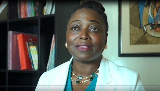 Mme Agathe Kemealo TELOU pour piloter l'Association des fonctionnaires internationaux togolais