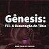 Genesis VII: A Renovação do Tibia