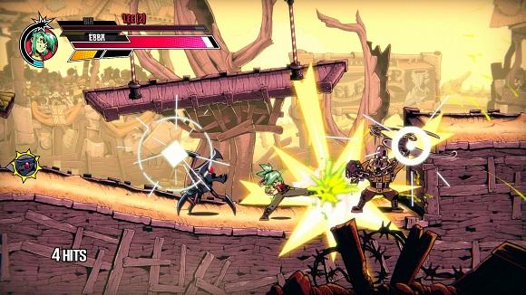 speed-brawl-pc-screenshot-www.ovagames.com-1