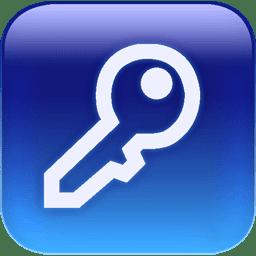 قفل تطبيقات تعرف على كيفية الحفاظ على تطبيقاتك من المتطفلين