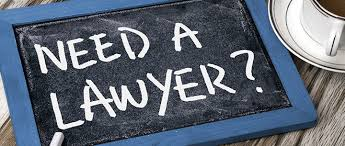 Best mesothelioma lawyers