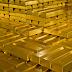 Σημαντική εξέλιξη: «Πλουσιότερη» κατά 113 τόνους χρυσού η Αθήνα! – Με απόφαση της ΕΚΤ