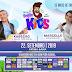 13º Bloco Feijão Kids, 22 de setembro em Fátima-BA