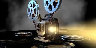Free Movie Download করুন ….অনেক গুলি Website share করলাম।