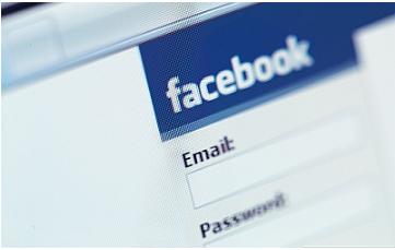 Facebook Password Reset Code - Freemium Facebook Tutorial
