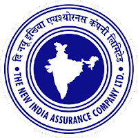 300 Posts - New India Assurance Company Limited - NIACL Recruitment 2021(All India Can Apply) - Last Date 21 September