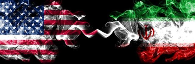 Τι μπορεί να οδηγήσει ΗΠΑ και Ιράν σε πόλεμο