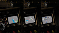 ats google maps navigation screenshots 1