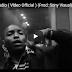 Rudy - Estou No Studio ( Video Official ) (Prod: Sony Visual)  [Assista Agora]