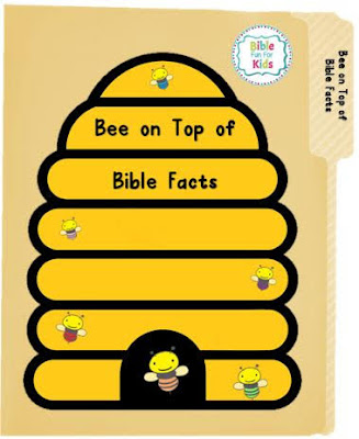 https://www.biblefunforkids.com/2020/10/bee-on-top-of-bible-facts-file-folder.html