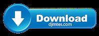 https://cloudup.com/files/i_Av-rRv9uw/download