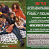 Baltimore ADVANCE SCREENING: NETFLIX Original Series FAMILY REUNION