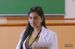 Vijaysethupathi-Dharmadurai-Movie-Stills