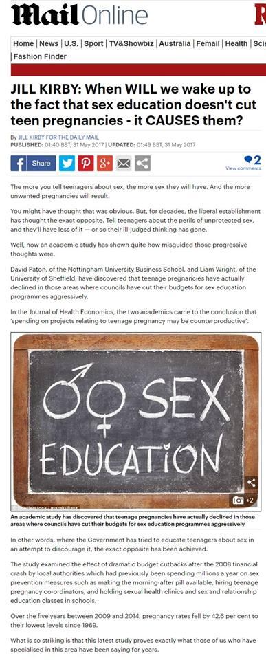 Teen σεξ κινήσεις