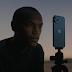 Tukang filem, bersedia untuk iPhone 12 Pro Max