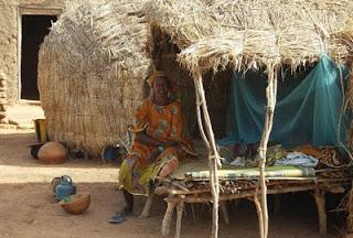 http://lifelib.blogspot.com.ng/2011/01/agric-chic.html