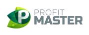 profit-master.net mmgp
