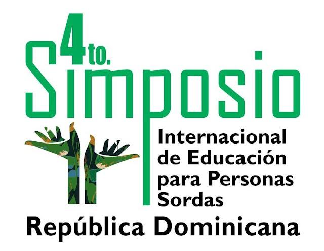 Simposio Internacional de Educación para Personas Sordas será virtual ante COVID-19