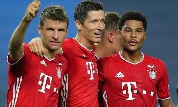 Bayern-Munich-wins-the-Champions-League-final