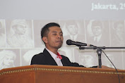 KAMMI Refuses to Share the Power of Jokowi-Ma'ruf