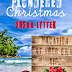 Plundered Christmas--Pirates, Storms, Murder!