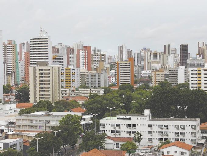 NO CEARÁ:  Mais de 60% das cidades devem ter rombo nas contas