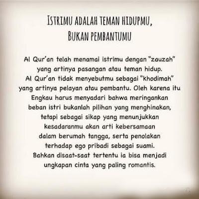 """""""Gambar Kata Mutiara Tentang Nasehat Terbaru"""""""