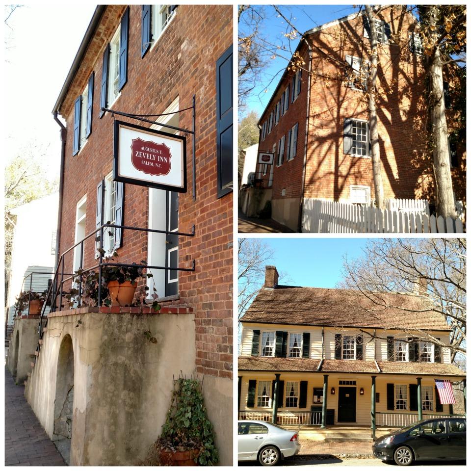 Old Salem Cafe Hanover Park Il