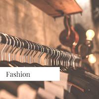 Lifestyle Blog | Beauty, Fashion & Wellness