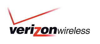 Business Ethics Case Analyses: Verizon Wireless: NSA ...