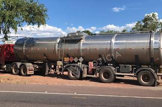 https://vnoticia.com.br/noticia/3573-caminhao-com-45-mil-litros-de-etanol-flagrado-por-sonegacao-fiscal-na-rj-224