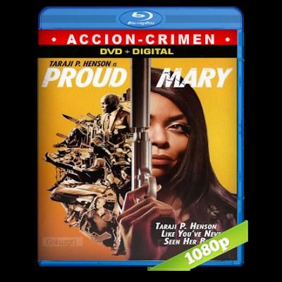 Asesina A Sueldo (2018) BRRip Full 1080p Audio Trial Latino-Castellano-Ingles 5.1