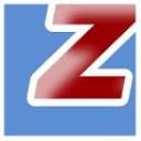 PrivaZer 3.0.35 2018 Free Download