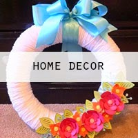 http://courtney-lane.blogspot.com/search/label/Home%20Decor%20projects