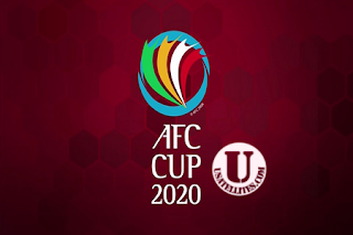 AFC Cup AsiaSat 5 Biss Key 26 February 2020