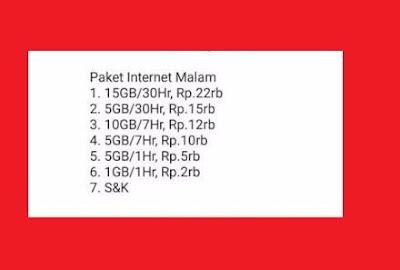 Banyak paket internet murah yang bisa kamu aktifkan tentunya dengan menggunakan kode dial Cara mengaktifkan paket internet murah Promo Kuota Internet Telkomsel
