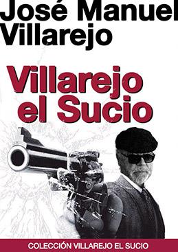 el villano arrinconado, humor, chistes, reir, satira, Villarejo