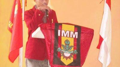Armin Kailul, Mengkritisi  Regulasi Pemerintahan Desa Dan BPD