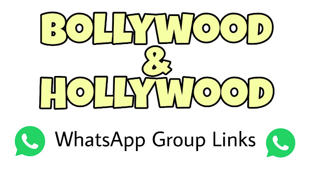 230+ Whatsapp Group Link with Join all 2020 [New] - Group Links
