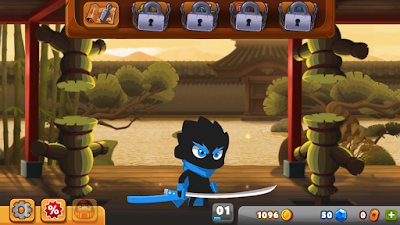 تحميل Ninja Dash للاندرويد, لعبة Ninja Dash للاندرويد, لعبة Ninja Dash مهكرة, لعبة Ninja Dash للاندرويد مهكرة, تحميل لعبة Ninja Dash apk مهكرة, لعبة Ninja Dash مهكرة جاهزة للاندرويد, لعبة Ninja Dash مهكرة بروابط مباشرة