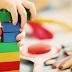 Jenis Mainan untuk Mendorong Perkembangan Anak Dengan Autisme
